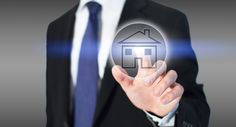 Northern Virginia Real Estate Experts | Buy or Sell in Virginia - Buy or sell in Virginia with the #1 Northern Virginia Real Estate agent, Mike Putnam, the most trusted name in Northern Virginia Real Estate.