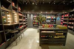 loja conceito Phebo 2