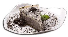 Simply Simon's Cheesecakes