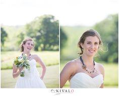 Laudholm Farm Wedding || Wells, Maine Wedding Photographers - Kivalo Photography Blog » Kivalo Photography Blog