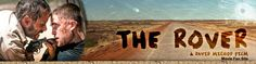 "ROUNDUP: Media buzzing about The Rover! ""The trio of Michod, Pattinson and Pearce is an extremely...  http://theroverfilm.com/roundup-media-buzzing-about-the-rover-the-trio-of-michod-pattinson-and-pearce-is-an-extremely-promising-one/"