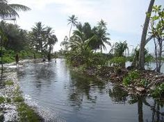 Resultado de imagen de funafuti islas de tuvalu