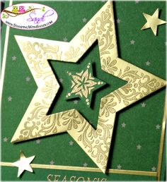 Stampin Up Bright and Beautiful, card by Sandi @ www.stampingwithsandi.com