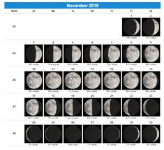 Check out Free July 2019 Moon Phases Calendar Template, Full Moon Calendar For July Month, New July 2019 Moon Calendar Phases with Date Wise To Print November Calendar 2019, 12 Month Calendar, Calendar 2020, November 2019, Amor Instagram, Full Moon Phases, Roman Calendar, Moon Date, Moon Phase Calendar