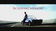Fast & Furious 7 Gets 2015 Release Date in Wake of Paul Walker Death