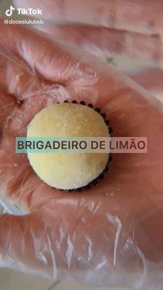 Brazillian Food, Kulfi Recipe, Good Food, Yummy Food, How Sweet Eats, Diy Food, Fun Desserts, Sweet Recipes, Food And Drink