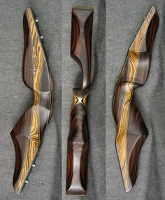 tradgang beautiful bows - Google Search