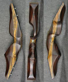 tradgang beautiful bows - Google Search