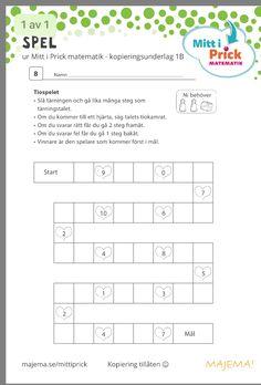 Classroom Inspiration, Math Games, Teaching Math, Education, Reading, School, Tips, Multiplication, Grammar