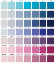 ID Card – Coimbatore – Ph: 97905 Pantone Color Chart - Modern Pantone Color Chart, Pantone Colour Palettes, Pastel Colour Palette, Colour Pallette, Pastel Colours, Colour Shade Card, Color Shades, Shades Of Purple, Color Names Chart