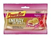 Free PowerBar Energy Blasts at Kroger!