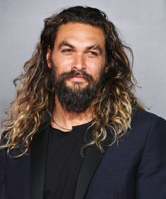 We're Bringing A Photo Of Jason Momoa To Our Next Hair Appointment+#refinery29