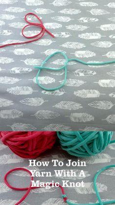 Crochet Quilt, Knit Or Crochet, Crochet Crafts, Crochet Stitches Patterns, Crochet Designs, Knitting Patterns, Beginner Crochet Projects, Knitting Projects, Crochet For Beginners