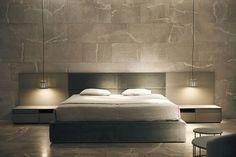 Yatak Odası Modelleri http://www.bebekbesigi.net/yatak-odasi/