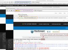 WordPress SSL Lock Not Showing Troubleshooting Guide.