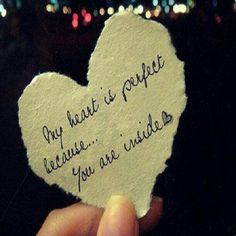 :)someone I LOVE