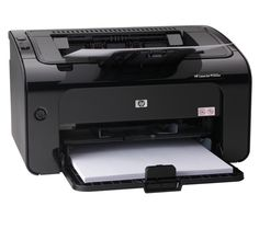 China's demand for Printer has grown at a fast pace in the past decade. In the next decade, both production and demand will continue to grow. The Chinese economy maintains a high speed growth which has been stimulated by the consecutive increases of industrial output, imports & exports, consumer consumption and capital investment for over two decades.