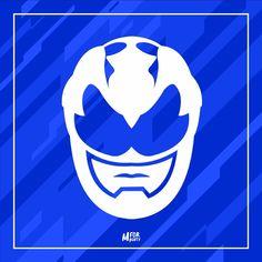 Saban's Power Rangers, Disney Characters, Fictional Characters, Batman, Graphic Design, Superhero, Photo And Video, Logo, Photography
