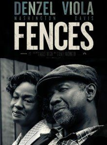 First DVD Screener Leak of 2017 is Denzel Washingtons Fences  Christmas 2015 was a somewhat epic time for pirates with a cascade of high-quality screener copies of movies leaking onto the Internet. But while that period went with a bang 2016 went with a whimper.  Over the recent festive period not one English language screener copy of a movie appeared online. Considering the banquet in the same period the previous year that was quite a turnaround. While reasons are almost always tough to…