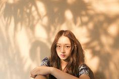 KRIESHA TIU (@KrieshaChu_)   Twitter Kriesha Tiu, Kpop Girl Groups, Kpop Girls, Ailee, Kdrama, Mona Lisa, It Cast, Artwork, Flora