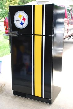 View prices on neat gear for your Steelers man cave. View prices on neat gear for your Steelers man cave. View prices on neat gear for your Steelers man cave. View prices on neat gear for your Steelers man cave. Steelers Tattoos, Pitsburgh Steelers, Steelers Stuff, Steelers Cheerleaders, Steelers Helmet, Football Man Cave, Sports Man Cave, Pittsburgh Steelers Wallpaper, Pittsburgh Steelers Football