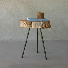 Alison Occasional Table #ATHolidayGiveaway