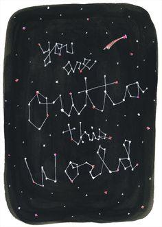 STARS!!