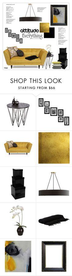 """Home Decor - Livingroom"" by marion-fashionista-diva-miller on Polyvore featuring interior, interiors, interior design, home, home decor, interior decorating, Sunpan, Burke Decor, Pols Potten and Arteriors"