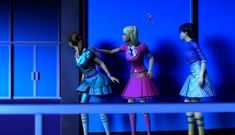 Princess Academy, Barbie Princess, Princess Charm School, Feminist Icons, Barbie Movies, Kim Jennie, Ever After, Tv Shows, Fan Art