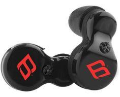 ProSounds H2P: Wearable Enhances Your Hearing