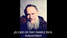 En el silencio te habla Dios San Benito (Documental Catolico) - YouTube