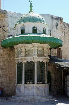 Ancient City of Akko, Israel #sixtisrael #shlomosixt #israel #boazyacobi