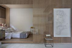 Living-Design-Yamagata-Arquitetura-Casa-Cor-SP-2016-2