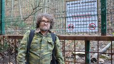 The Dangerous Job of Protecting the Environment in Russia - The Moscow Times He Is Coming, Sustainable Tourism, Environmental Issues, Low Key, Moscow, Russia, Times