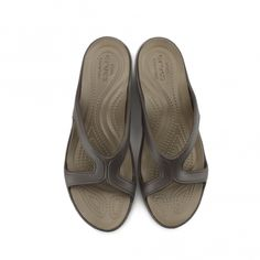 56c996b47d1 Crocs are an unmistakeable item combining both comfort and style.