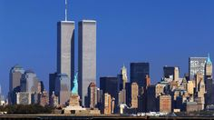 Remembering the victims and their loved ones today. Its been 15 years now but we will #NeverForget