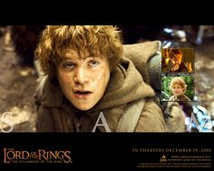 Watch Streaming HD Lord of the Rings, starring Robin Atkin Downes. N/A #Adventure #Fantasy http://play.theatrr.com/play.php?movie=0154789