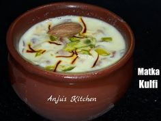 If you have enjoyed watching this video & want me to make more such videos than Don't forget to LIKE & SHARE it with your friends . Malai Kulfi Recipe, Recipes In Marathi, Condensed Milk Recipes, Summer Special, Food For Thought, Food Videos, Don't Forget, Ice Cream, Make It Yourself
