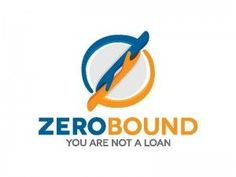 Fighting Your Student Loan Debt with Zero Bound student loan debt student loan debt payoff #debt #studentloan