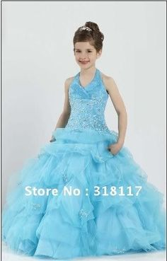 5 prom dresses 7th
