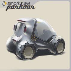 2012-smart-341-parkour-an-1_1600x0w.jpg (1600×1600)