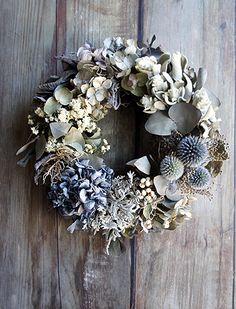 Flower Crafts, Diy Flowers, Flower Decorations, Flower Art, Paper Flowers, Funeral Flower Arrangements, Christmas Arrangements, Dried Flower Wreaths, Dried Flower Bouquet