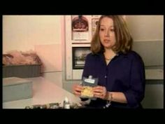 NASA Explains Space Food Processing in this video