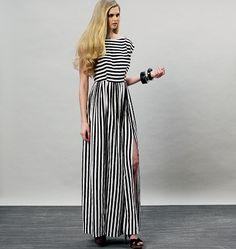 Vogue Patterns 8901