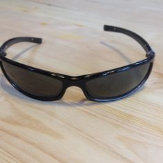 New balance running sunglasses New Balance sunglasses running biking no scratches on Lens they stay on face when running or doing sports hiking biking New Balance Accessories Sunglasses