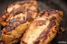 Image intitulée Bake Boneless Skinless Chicken Step 27
