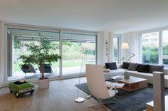 0015_Foto1 - Eigentumswohnung: Zürich – Planung Raum-, Farb- und Lichtkonzept, Individualanfertigung - d sein werke