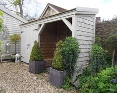How To Build A Storage Shed From Scratch shed landscaping shed storage shed landscaping landscaping design landscaping flower beds landscaping gravel landscaping ideas of shed landscaping