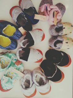 Dostawa bucików od ZAZZU juz jest! Mnóstwo wzorów i kolorów, zapraszamy ♥  #malystyl #zazzu #sklepdladzieci #kidsstore #fashionkids #shoes #kidsshoes #awesome #new #polishdesign