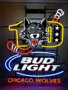 cde0259b185 1451 Best Hockey images | Atlanta, Thrasher, Field Hockey